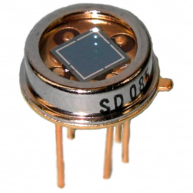 085-23-21-021_光电二极管