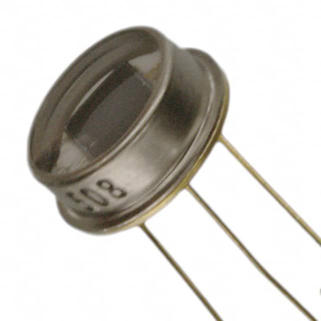 290-12-22-241_光电二极管