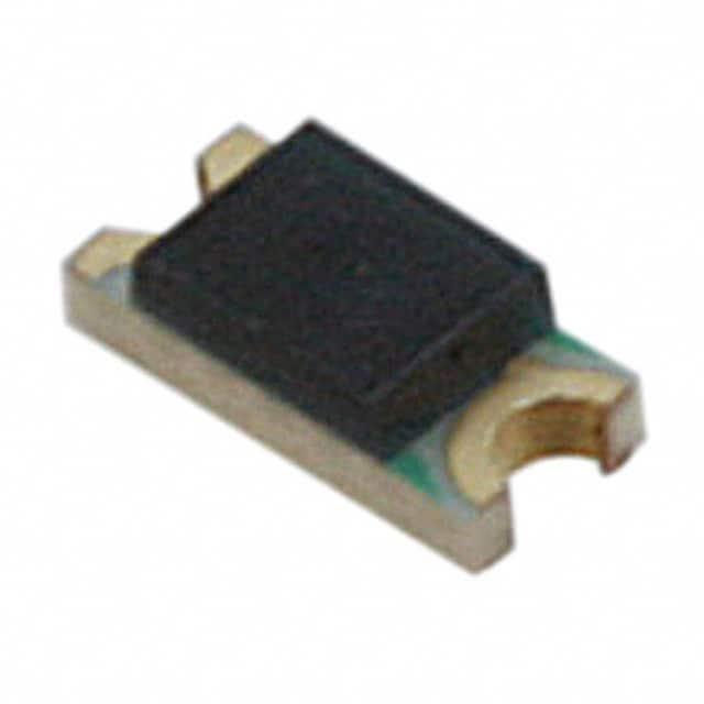 PD15-21B/TR8_光电二极管
