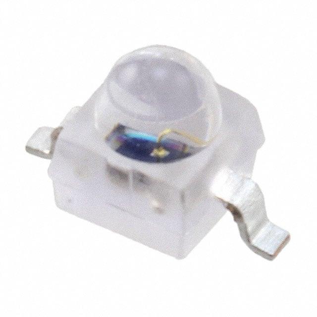 VEMD2520X01_光电二极管