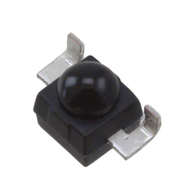 VEMD2023SLX01_光电二极管