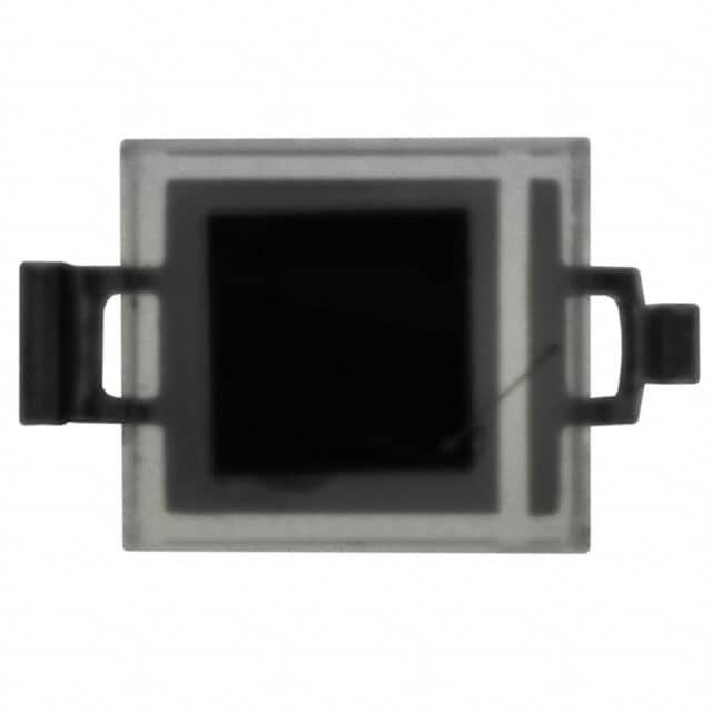 BP 104 S-Z_光电二极管
