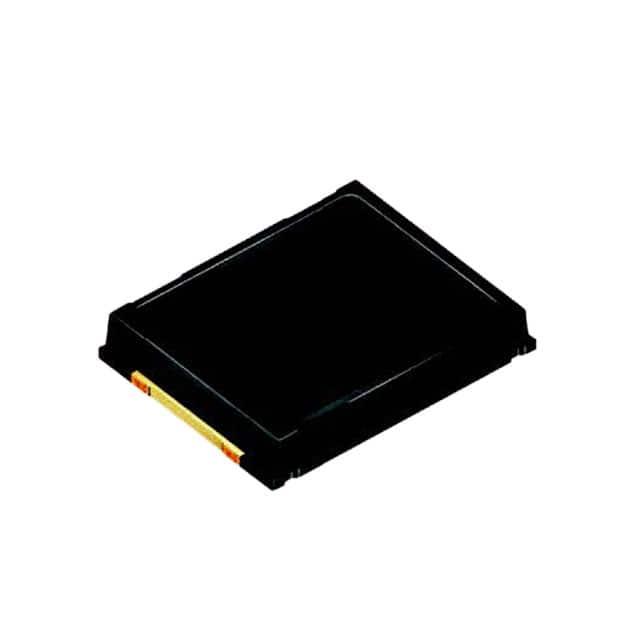 SFH 2200 FA_光电二极管