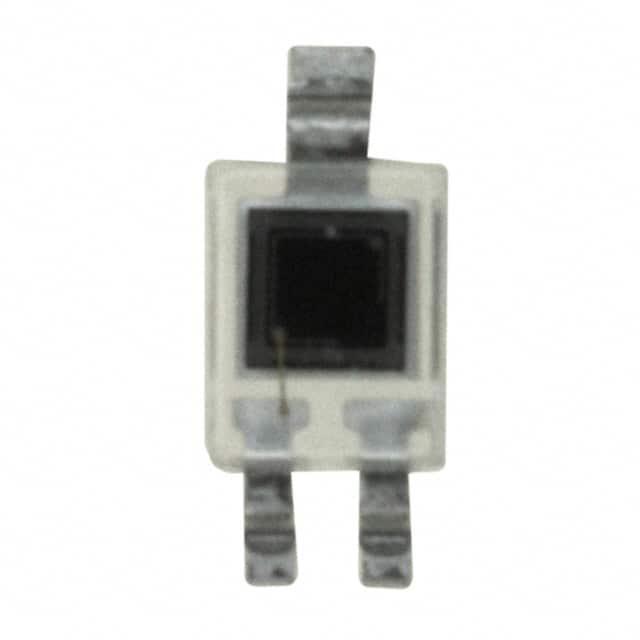 SFH 2400-Z_光电二极管