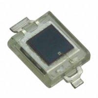 VBP104S_光电二极管