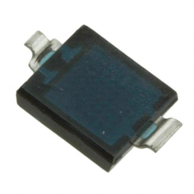 VBPW34FASR_光电二极管