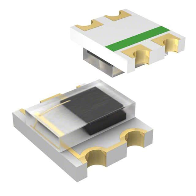 PDB-C154SM_光电二极管