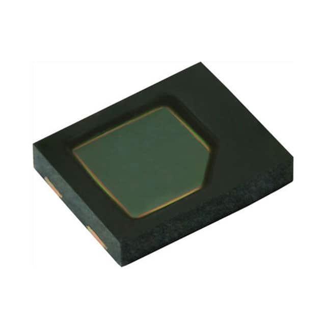 VEMD5010X01_光电二极管