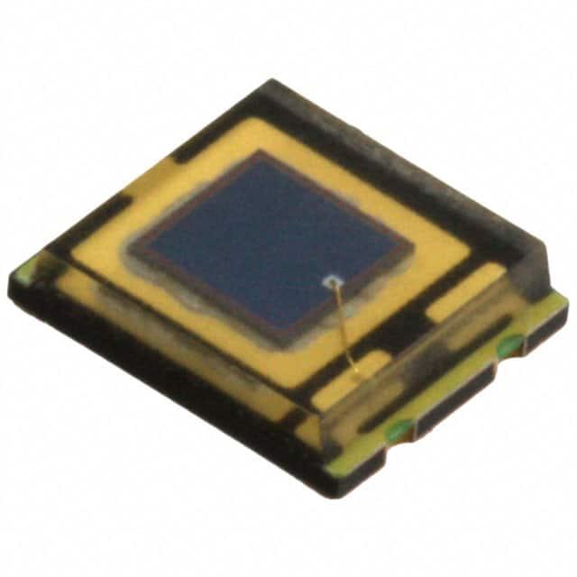 TEMD5020X01_光电二极管
