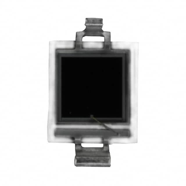 SFH 2430-Z_光电二极管