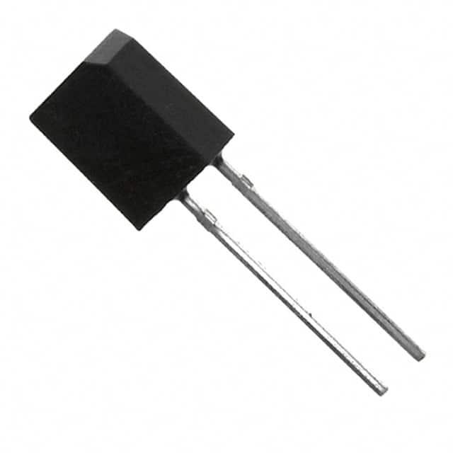 BPW41N_光电二极管