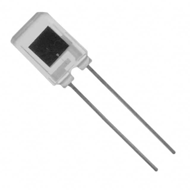BPW46_光电二极管