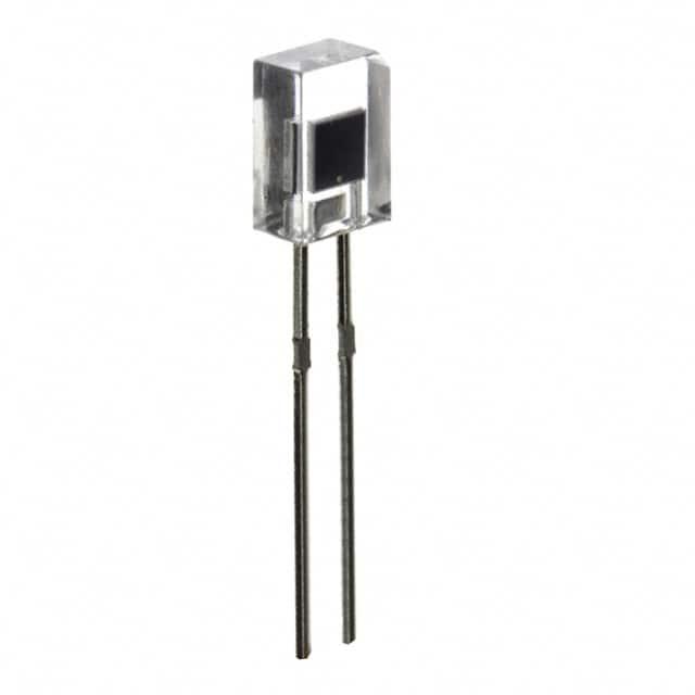 PDB-C156_光电二极管
