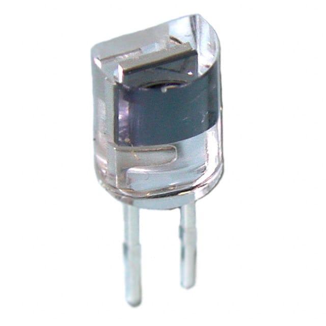PDB-C158_光电二极管