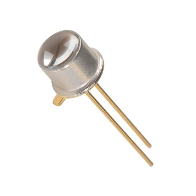 MTD3910N_光电二极管
