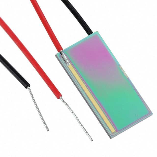 SLSD-71N300_光电二极管