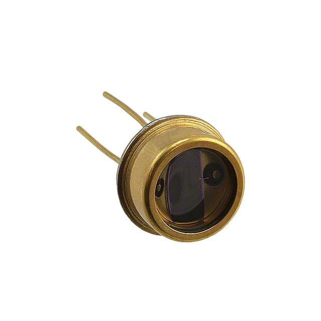 ODD-15W_光电二极管