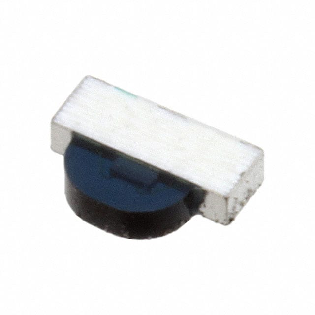 VEMD11940FX01_光电二极管