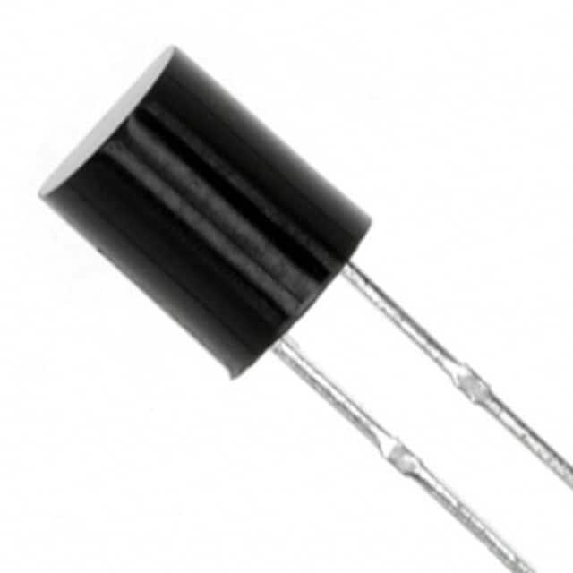 PDB-C158F_光电二极管