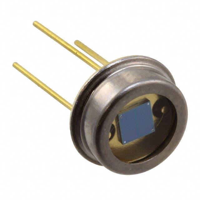 ODD-3W-2_光电二极管