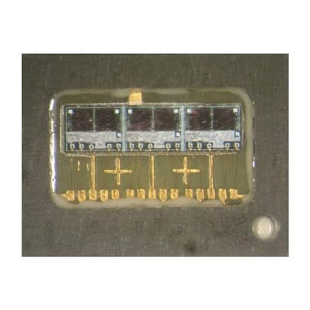 OPR5011_光电二极管