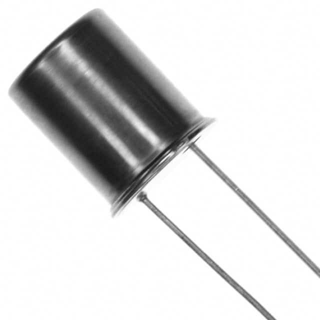 PDB-V443.6_光电二极管