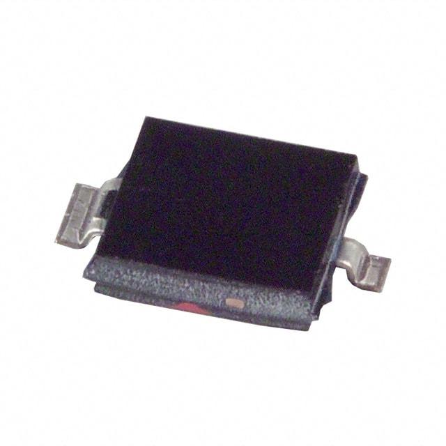 BPW34FS_光电二极管