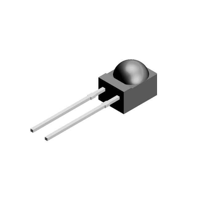 BPV23NFL_光电二极管