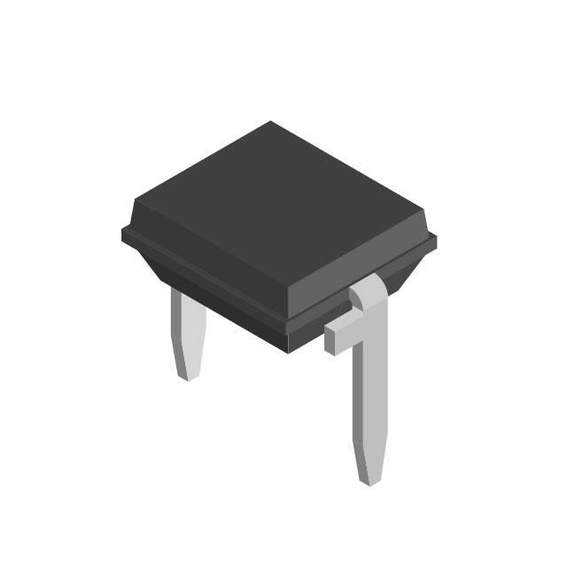 BP104S_光电二极管