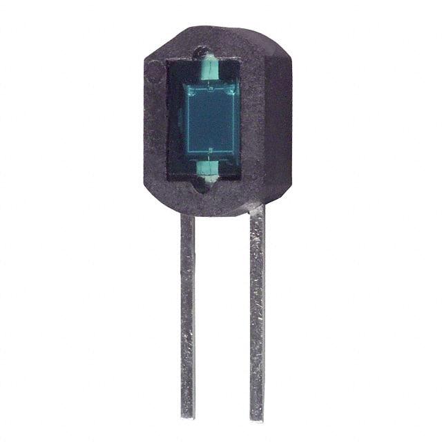 BS520E0F_光电二极管