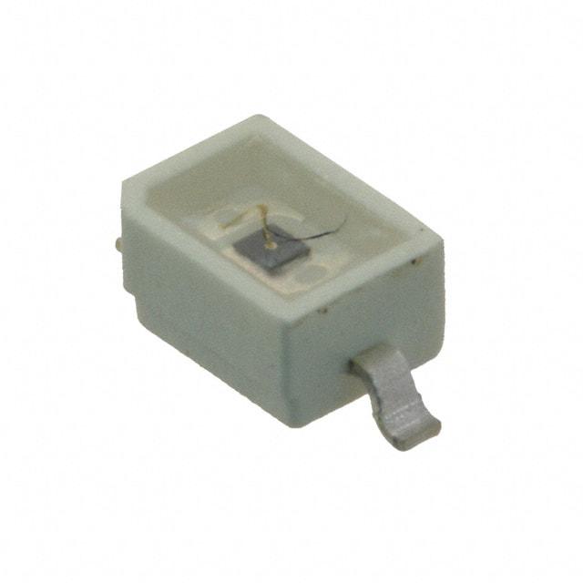 PD93-21C/TR8_光电二极管