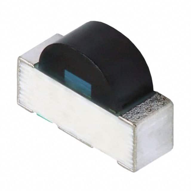 VEMD10940FX01_光电二极管