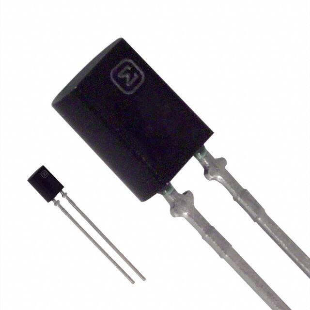 PNZ323_光电二极管