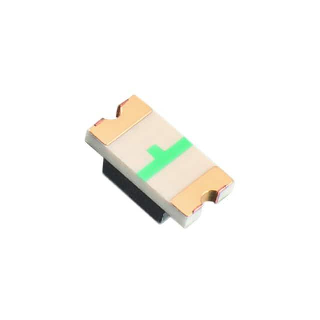 1541201EEA400_光电二极管