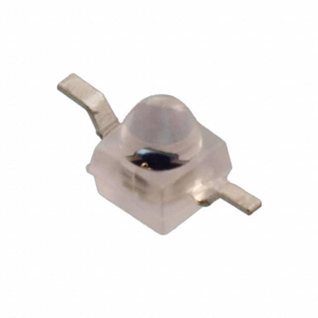 VEMD2500X01_光电二极管
