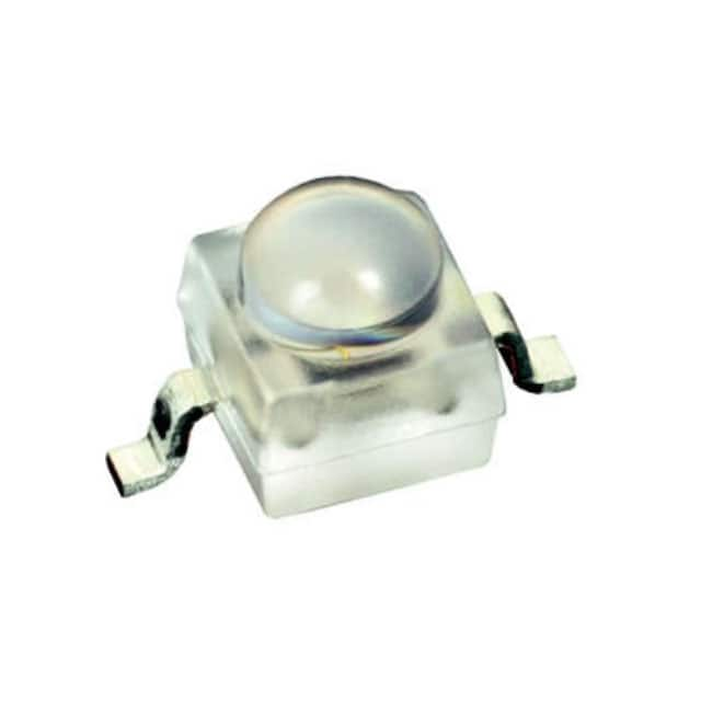 VEMD2523X01_光电二极管