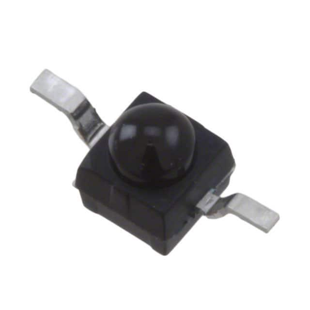 VEMD2003X01_光电二极管