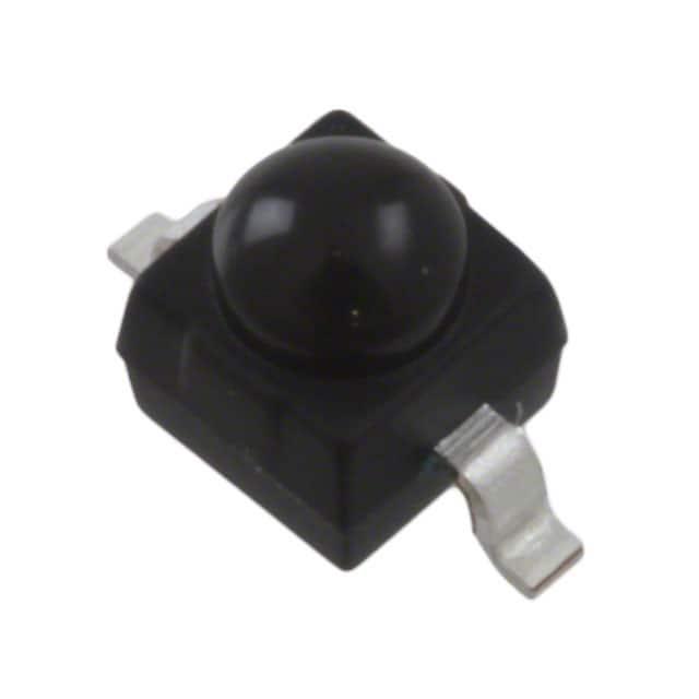 VEMD2023X01_光电二极管