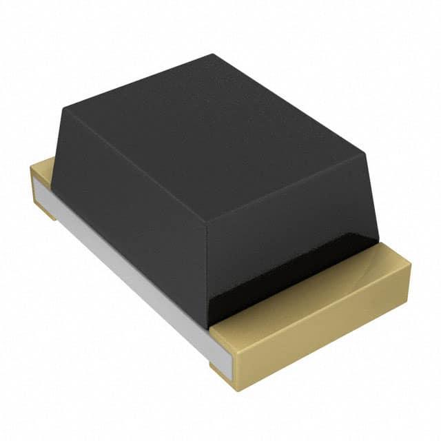 RPMD-0100_光电二极管