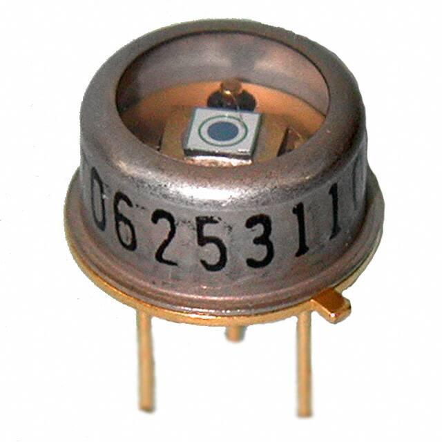 036-70-62-531_光电二极管