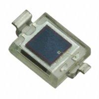 VBP104SR_光电二极管