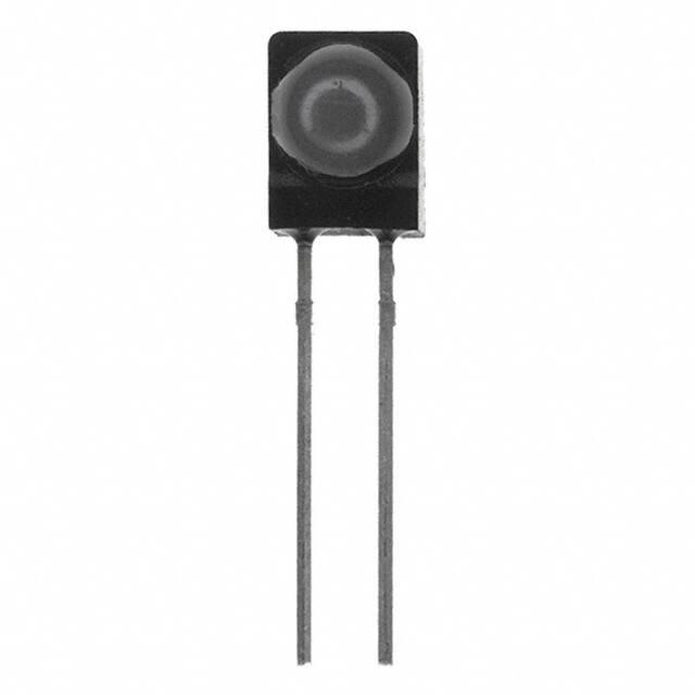 TESP5700_光电二极管