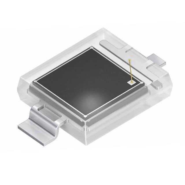 SFH 2440_光电二极管