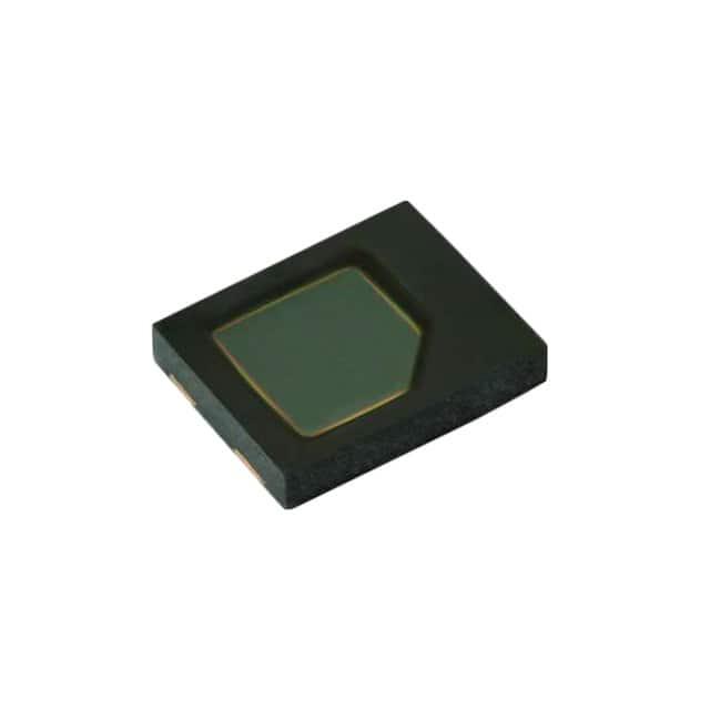 VEMD5060X01_光电二极管