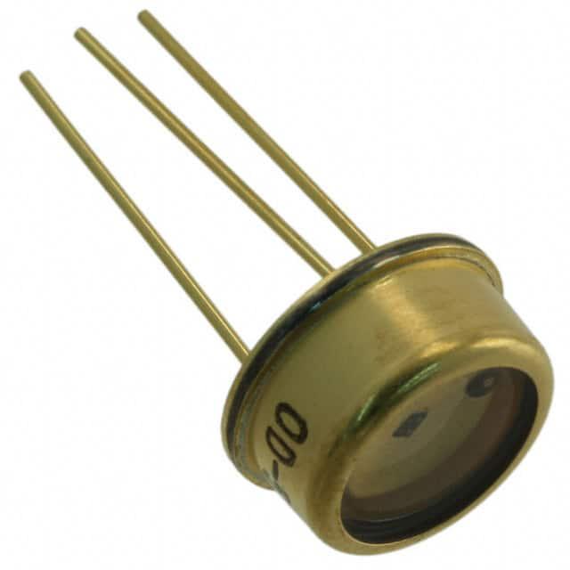 ODA-5WB-100K_光电二极管