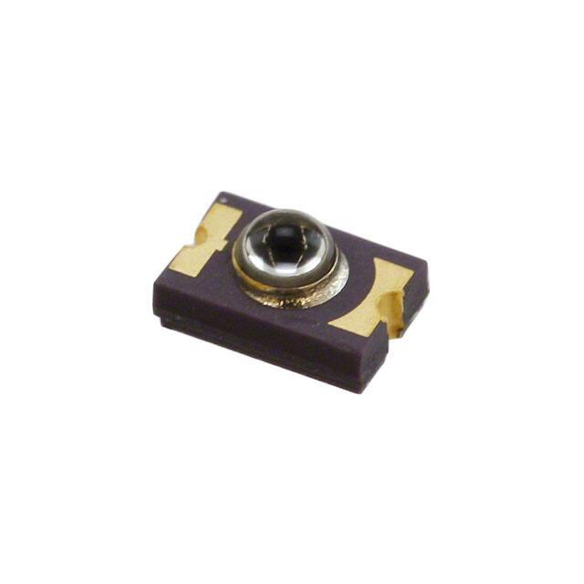 SMD2420-001_光电二极管