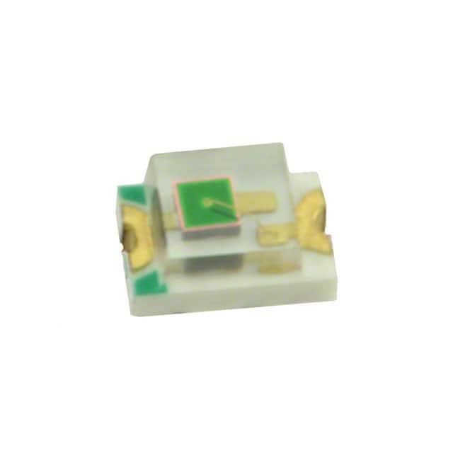 019-141-411-B_光电二极管