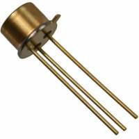SD3421-002_光电二极管