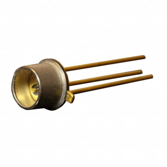 MTPD1346-010_光电二极管
