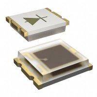 TEMD5510FX01_光电二极管
